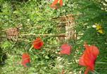 Location vacances Cerizay - Le Camp des Trappeurs-2