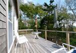 Location vacances Provincetown - Aunt Sukies Cottage-4