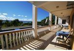 Location vacances Starigrad - Guest House Vesna-4