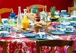 Location vacances Saint-Brevin-les-Pins - Chambres d'Hotes Saint-Nazaire La Milonga-3