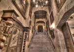 Location vacances Régina - Stone Hall Castle-1