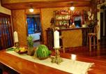Villages vacances Narra - Macapuno Beach Resort-2