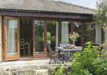 Location vacances Cranwell - The Little Barn-4