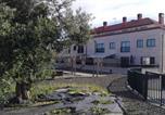 Location vacances Vilanova de Arousa - Apartamento A Laxe-1