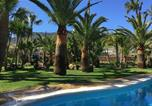 Location vacances Sant Josep de sa Talaia - Can Teo-1