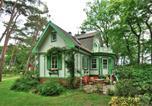 Location vacances Boltenhagen - Landhaus Victoria-3