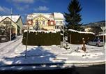 Location vacances Saint-Hippolyte - Au Petit Bonheur-2