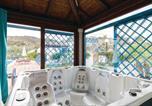 Location vacances Orgosolo - Casa degli Ulivi-2
