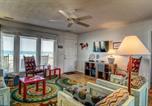 Location vacances Wilmington - Lancaster Cottage-4