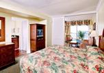 Villages vacances Fort Myers Beach - Resort Fort Myers Beach 8842-3