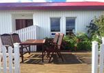 Location vacances Hvolsvöllur - Selalaekur Country Guesthouse-2