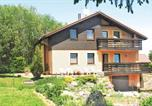 Location vacances Prachatice - Holiday home Markov-1