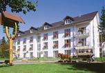 Location vacances Oberhof - Apartment Oberhof 1-1
