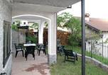 Location vacances Consiglio di Rumo - Casa Angelo 324s-3