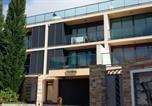 Location vacances Machico - Apartamento Vista Baia-1