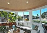 Location vacances Del Mar - Del Mar Delight #211-3