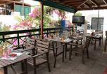 Location vacances Puerto del Carmen - Guinate Club Apartamentos-2