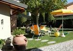 Location vacances San Donà di Piave - Holiday home Eraclea 1-3