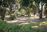 Location vacances Queluz - Pousada Ypê Amarelo-2