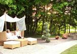 Hôtel Bad Radkersburg - Romantik Hotel im Park-4