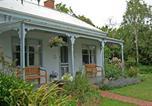 Location vacances Portland - Birch House Koroit-2