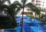 Location vacances Shah Alam - Indah Alam Condo-3