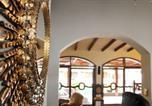 Hôtel Ica - El Mirador Hotel-3
