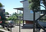 Location vacances Levin - The Gatehouse-3