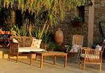 Location vacances Piazza Armerina - Country Home B&B-3