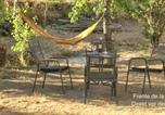 Location vacances Benzana - Casa Turzo-3