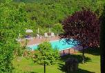 Location vacances Collazzone - Casa Arancio-4