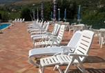 Location vacances Trabia - Carrubbo Villa-1