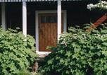Villages vacances Rantasalmi - Viitakko-1