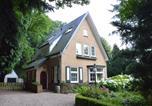 Location vacances Hoenderloo - Villa Ingang Van De Veluwe-3