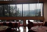 Location vacances Kandy - Devon Rest-3
