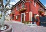 Location vacances Cavaion Veronese - Cà Del Tasso-1