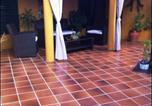 Location vacances Elvas - Mi Quinta Esencia-4