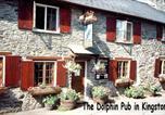 Location vacances Holbeton - 2 Middle Gabberwell, Devon-3