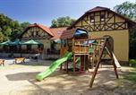 Location vacances Kutná Hora - Havířská bouda-3