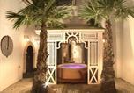 Hôtel Essaouira - Riad Baladin-4