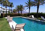 Location vacances Casares - Altos de Cortesin 2154-1