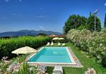 Location vacances Capannori - Melograni-2