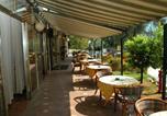 Hôtel Limone sul Garda - Hotel San Giorgio-1