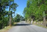 Location vacances Almora - Tripvillas @ Valley View Homestay-3