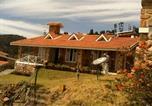 Location vacances Kodaikanal - Tripvillas @ Avakash Homestay-4