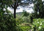 Location vacances Città della Pieve - Villino Poggio Rotondo-2