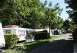 Camping avec Site nature Haute-Garonne - Camping Le Pyreneen-4