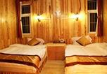 Hôtel Xian de Shangri-La - Shangri- La Yimutang Hostel-4