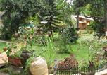 Location vacances Alibag - Tripvillas @ Sanidhya-4