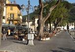 Location vacances Garda - Casa Glicine-4